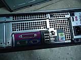 Фірмовий 2-х ядерний комп'ютер Dell OptiPlex 330, фото 6