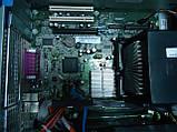 Фірмовий 2-х ядерний комп'ютер Dell OptiPlex 330, фото 8