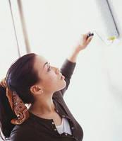 Эксклюзивный ремонт и отделка квартир