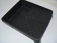 Лоток для валика 200 мм