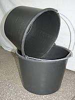 Ведро строительное 16 литров MaaN