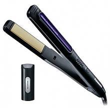 Щипцы для укладки волос Panasonic EH-HW18-K865