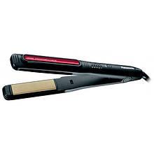 Щипцы для укладки волос Panasonic EH-HW38-K865