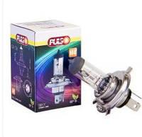 Лампа PULSO H4/P43T 24v75/70w clear/c/box (шт.)