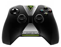 Nvidia Shield K1 Wireless Controller
