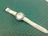Ремешок из Игуаны для часов SWAROVSKI , фото 1
