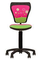 Детское кресло MINISTYLE (Министиль) Flowers GTS