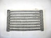 Решётка колосниковая 350*200 мм
