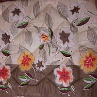 Одеяла синтепоновые. Стандарт+, фото 1