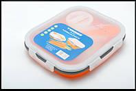 Контейнер для хранения еды Tiross TS-1411, фото 1