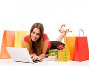 Женская одежда оптом: как найти хорошего поставщика.