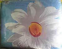 Одеяла синтепоновые. Элит, фото 1