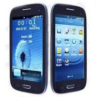 Лучшие китайские телефоны только у нас!
