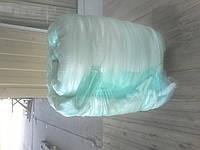 Поролон резанный 3.4*2 см*100 полос (большой)