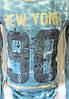 Мужская кофта с принтом, фото 2