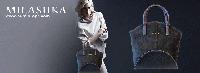 Копии элитных сумок в интернете сегодня