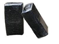 Битум М4 70/30 строительный, кровельный, гидроизоляционный, фото 1