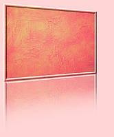 Марсельский воск (Имитация старых стен) продажа материала