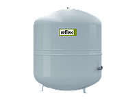 Мембранный расширительный бак Reflex NG 50 для закрытых систем отопления  Германия.