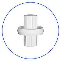 """Перлятор, для картриджей 10"""" и 20"""" стандартного диаметра 2 1/2, CC25"""