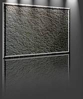 Гротто, марморино линия-нанесение и продажа декоративной штукатурки 67грн/кг, фото 1