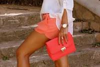 Женские сумочки через плечо