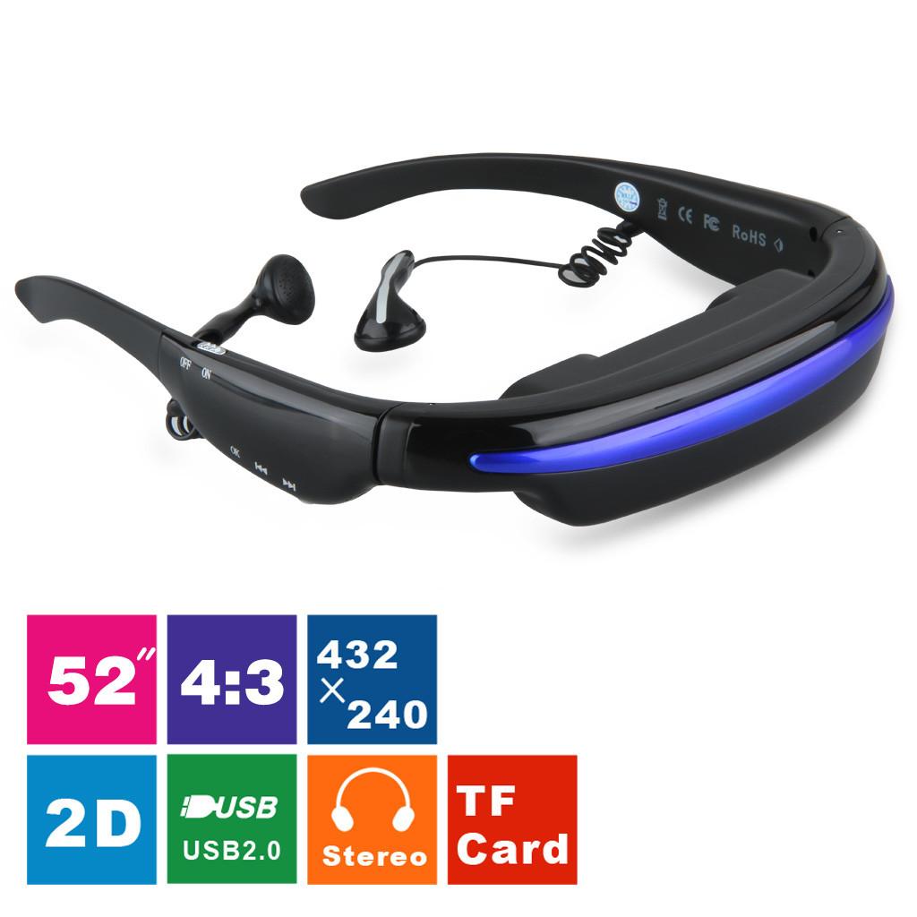 Очки виртуальной реальности кинотеатр купить очки dji дешево в сверпухов