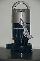 Поливной насос Боцман БЦ - 1,1, фото 2