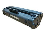 Заправка картриджей HP C4092A (№92А), принтеров HP LaserJet 1100/1100A