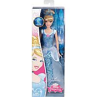Оригинал. Кукла Disney Принцесса Золушка Mattel B72