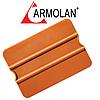 Выгонка золотая Armolan