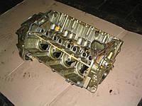 Блок двигателя ЗМЗ ГАЗ 53