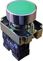 "XB2-BA31 Кнопка ""Старт"" зеленая"