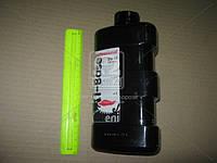 Масло моторное ENI I-Base professIonal 15W-40 SG/CD (Канистра 1л)