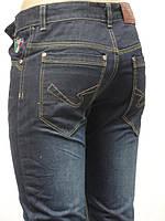 Стильные, детские джинсы по доступным ценам