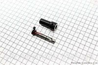 Ремкомплект топливного насоса (плунжерная пара) 8,5мм