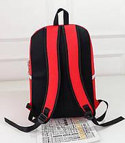 Стильные яркие рюкзаки, фото 3