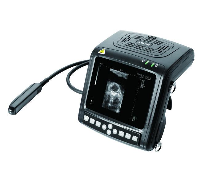 Узи сканеры портативные
