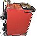 Котел твердотопливный длительного горения КОВЧЕГ  КТП-14  сертификат, фото 4