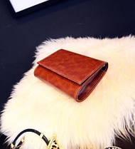 Компактные мраморные сумки почтальон, фото 2