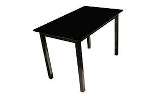 Скляний стіл Монарх