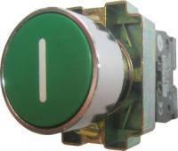 "XB2-BA3311 Кнопка ""Старт"""