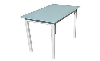Скляний стіл Монарх Беліссімо