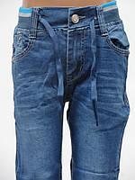 Детские джинсы оптом по низким ценам в Хмельницком