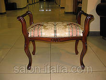 Лавочка Morello Gianpaolo