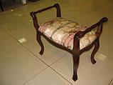 Лавочка Morello Gianpaolo, фото 3