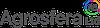 Новинки от Agrosfera Ltd на 2016 год. Высококачественные препараты широко спектра действия