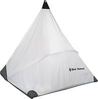 Палатка для платформы BLACK DIAMOND HARD Simple Cliff Cabana Double Fly