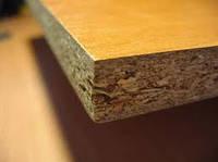 Мебель из ДСП и формальдегид