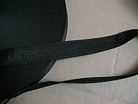 Лента ременная полипропиленовая ЛПТ-25  мм